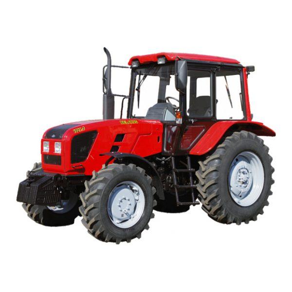 Трактор BELARUS-1021.3