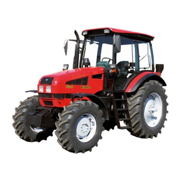 Трактор BELARUS-1523B