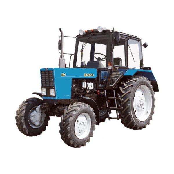 Трактор BELARUS-82 У