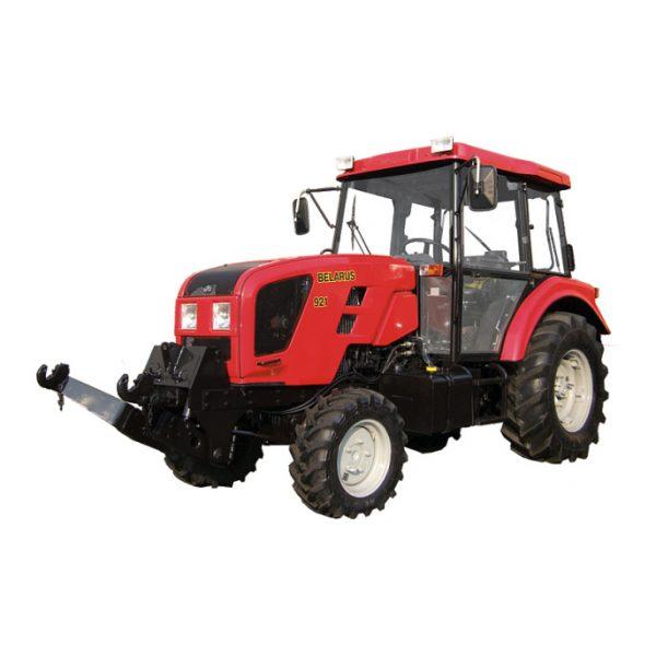 Трактор BELARUS-921.3