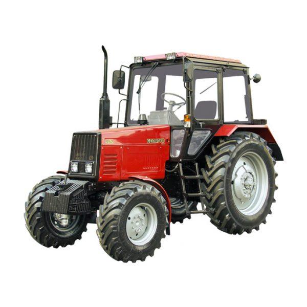 Трактор BELARUS-952.2