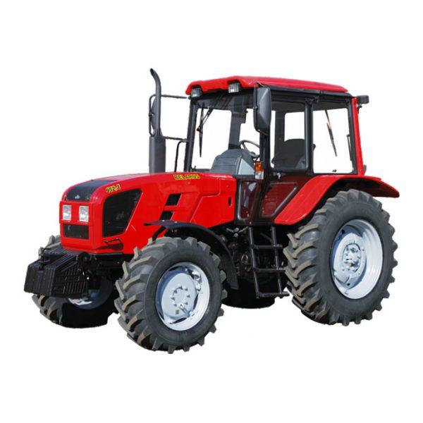 Трактор BELARUS-952.3